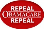 repeal obama care